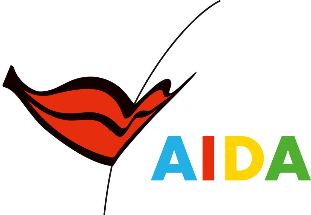 AIDA Cruises & Partnership Design