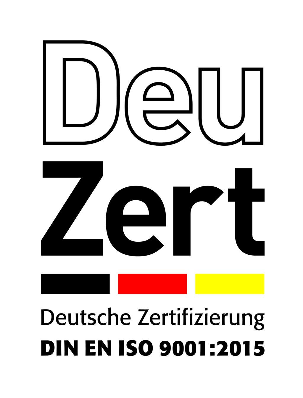 DeuZert Siegel 2015
