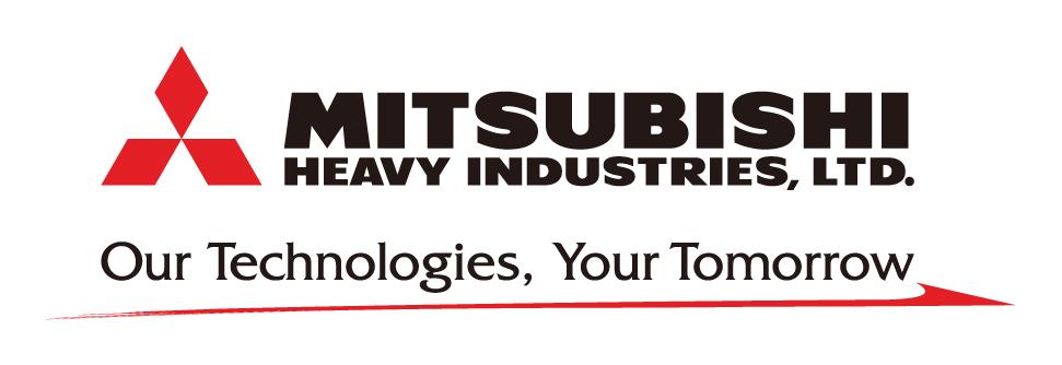 MITSUBISHI Heavy Industries, LTD.