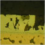 Mikroskopie Menu