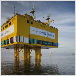 Offshoretechnik