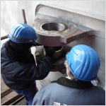Repairs, Reconstructions